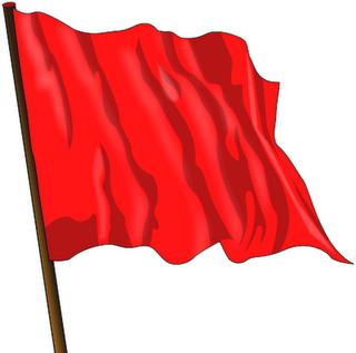 fa487-bandeira-vermelha