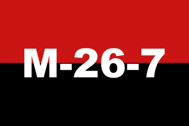 8b1a8-800px-m-26-7-svg
