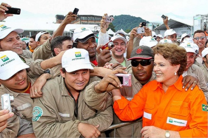 f0555-dilma_trabalhadores_p-56