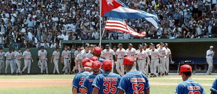2014-777470334-us_cuba_baseball.jpg_20141218
