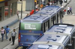 onibus2-300x196