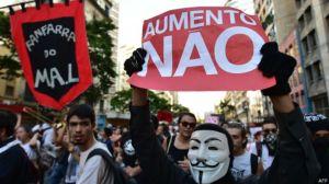 150109215445_protesto_passagem_sp_624x351_afp