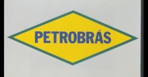 primeiro-logo-da-petrobras-1363201810969_956x500