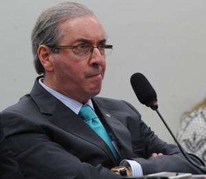 Eduardo Cunha (4)