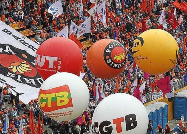 86a3b-centrais-sindicais
