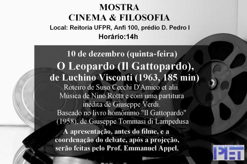ilgattopardo10-12.png