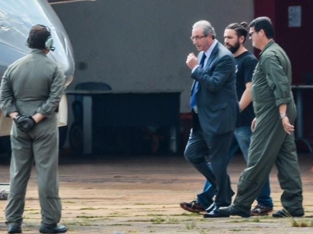 wilson_dias-agencia_brasil_-3 cunha.jpg