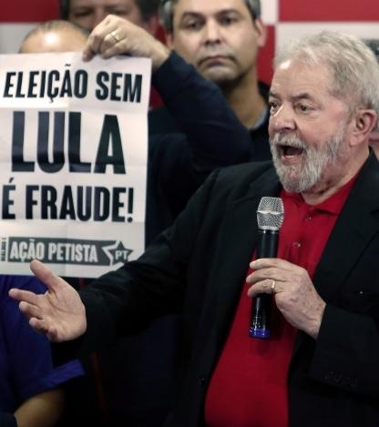 Eleição sem Lula é fraude 33.jpg