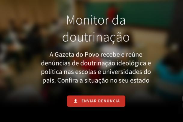 monitor-da-doutrinacao-divulgacao-3-RyV6QqXqgJ1TpO8yf6B2p6K-1200x800@GP-Web