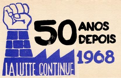 banner1968 maio.jpg