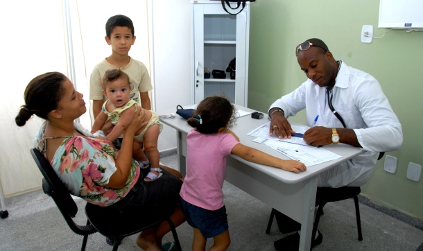 MAIS-MEDICOS-foto-olival-santos-7