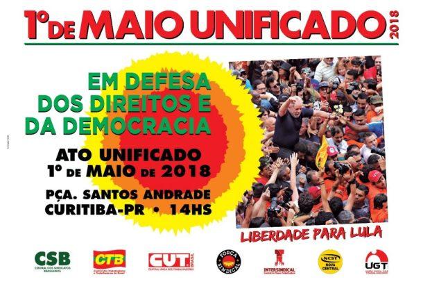 1-de-maio-csb-centrais-brasil-curitiba-unificado-brasil-lula